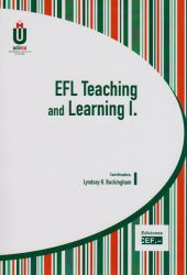 Elf Teaching And Learning I