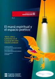 El maná espiritual y el espacio poético. Libros, salas y habitantes en el Carnaval del Libro Infantil Comfandi