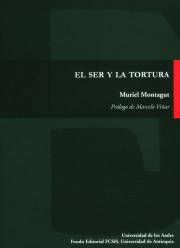 El ser y la tortura