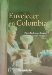 Envejecer en Colombia