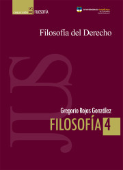 Filosofia del derecho