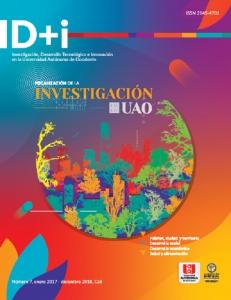 Boletín ID i Interactivo No.7