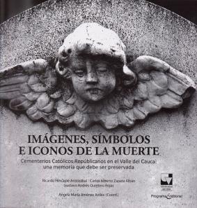 Imágenes, simbolos e iconos de la muerte