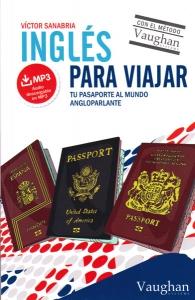 Inglés para viajar