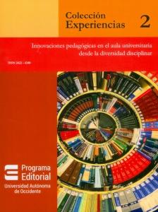 Innovaciones pedagógicas en el aula universitaria desde la diversidad disciplinar