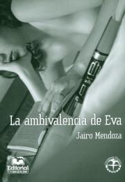 La ambivalencia de Eva