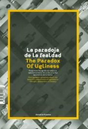 La paradoja de la fealdad-The paradox of ugliness