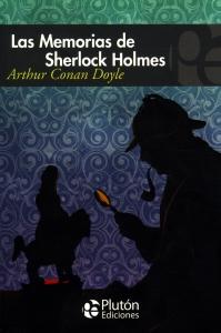 Las memorias de Sherlock Holmes