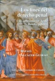 Los fines del derecho penal.Una aproximación desde la filosofía política No.30
