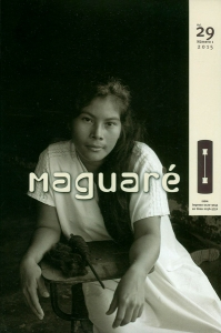 Maguaré Vol.29 No.1