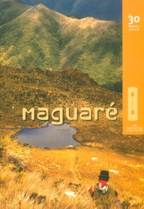 Maguaré Vol.30 No.1