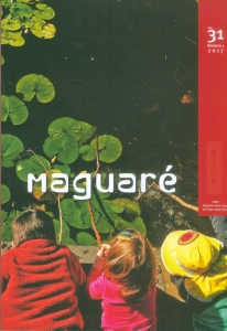 Maguaré Vol. 31 No. 1 2017
