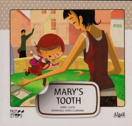 Mary´s Tooth