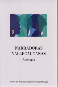 Narradoras Vallecaucanas
