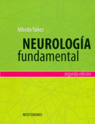 Neurologia Fundamental. 2º Edicion