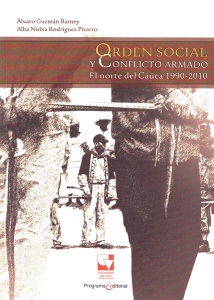 Orden social y conflicto armado