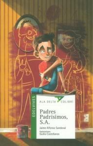 Padres Padrisimos S.A.
