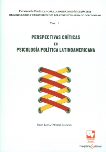 Perspectivas críticas en psicología política latinoamericana