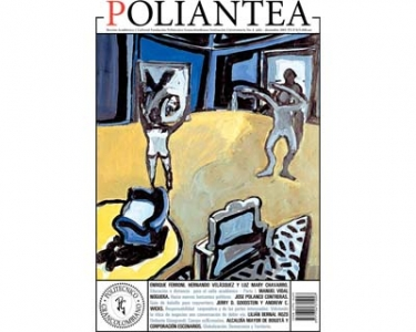 Poliantea No. 4