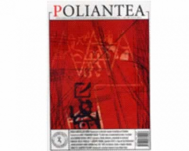 Poliantea No. 1