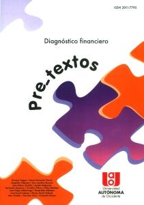 Pre-textos: Diagnóstico financiero