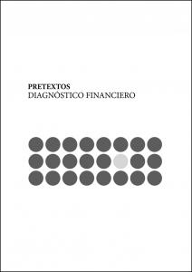 Pre-textos. Diagnóstico financiero