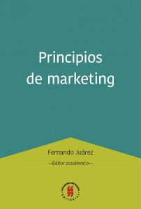 Principios de marketing