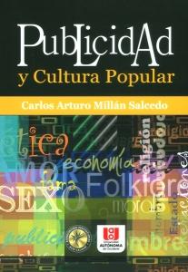 Publicidad y cultura popular