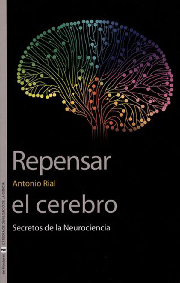 Repensar El Cerebro. Secretos De La Neurociencia