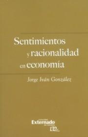 Sentimientos y racionalidad en economía