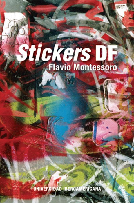 Stickers Df
