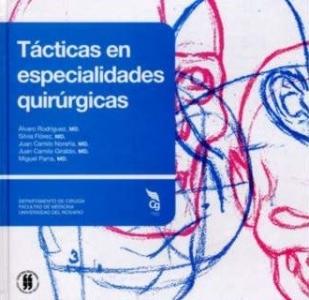 Tácticas en especialidades quirúrgicas