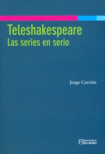 Teleshakespeare: Las series en serio