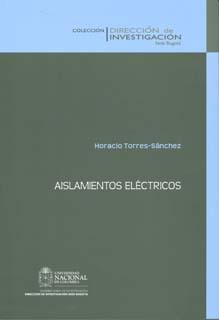 Aislamientos eléctricos