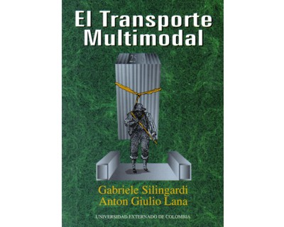 El transporte multimodal