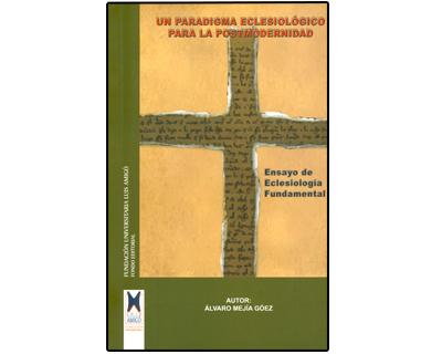 Un paradigma eclesiológico para la postmodernidad