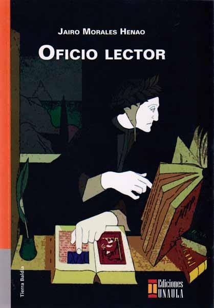 Oficio lector