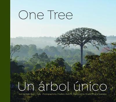 One Tree/un Árbol Único
