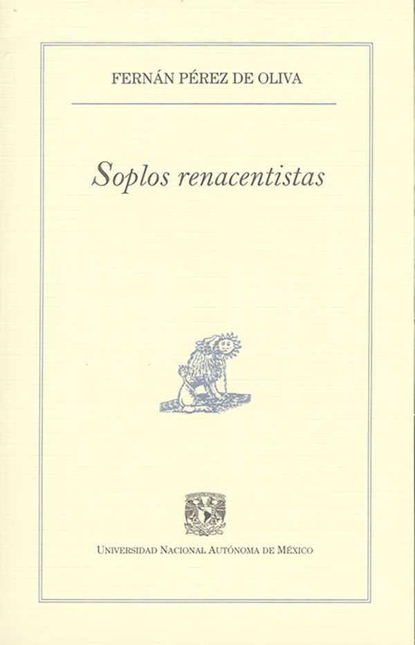 Soplos renacentistas
