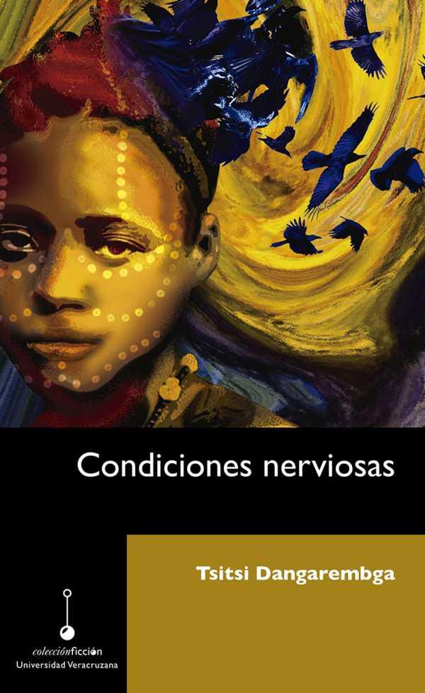 Condiciones nerviosas