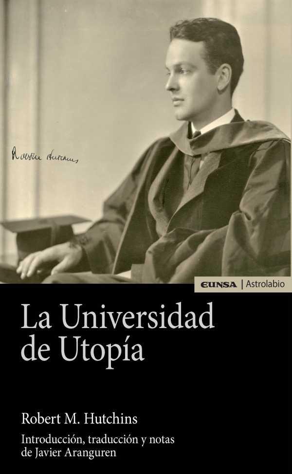 La universidad de Utopía