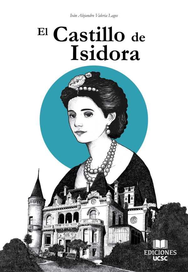 El Castillo de Isidora