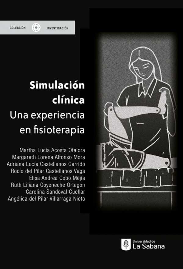 Simulación clínica: una experiencia en fisioterapia