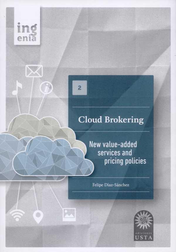 Cloud Brokering