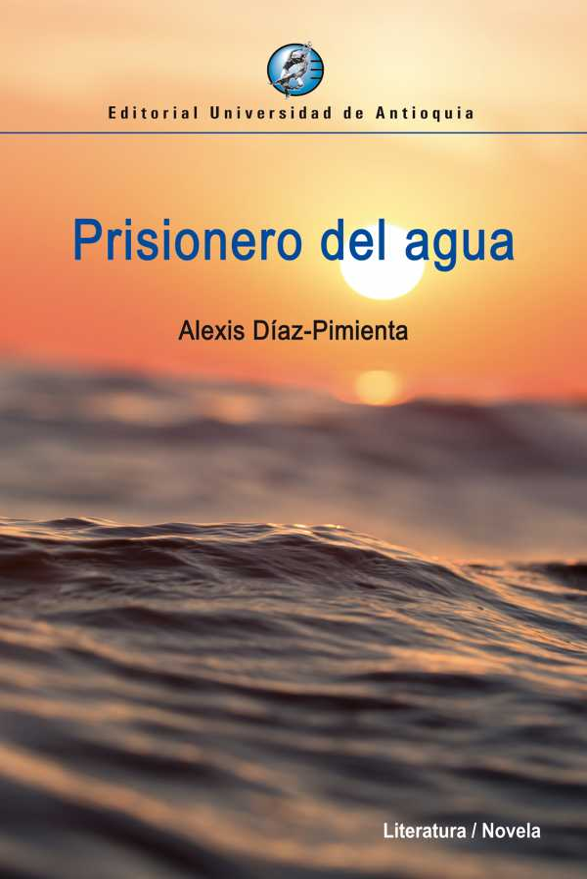 Prisionero del agua