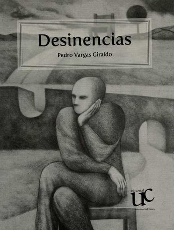 Desinencias