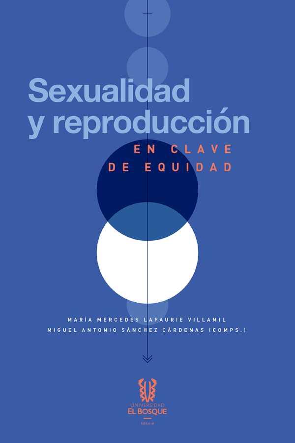 Sexualidad y reproducción en clave de equidad