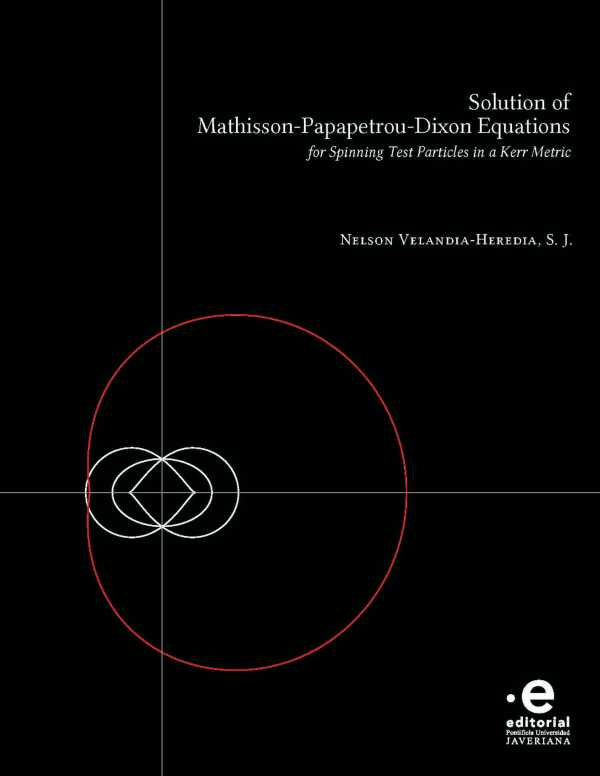 Solution of Mathisson-Papapetrou-Dixon equations. for spinning test particles in a Kerr metric