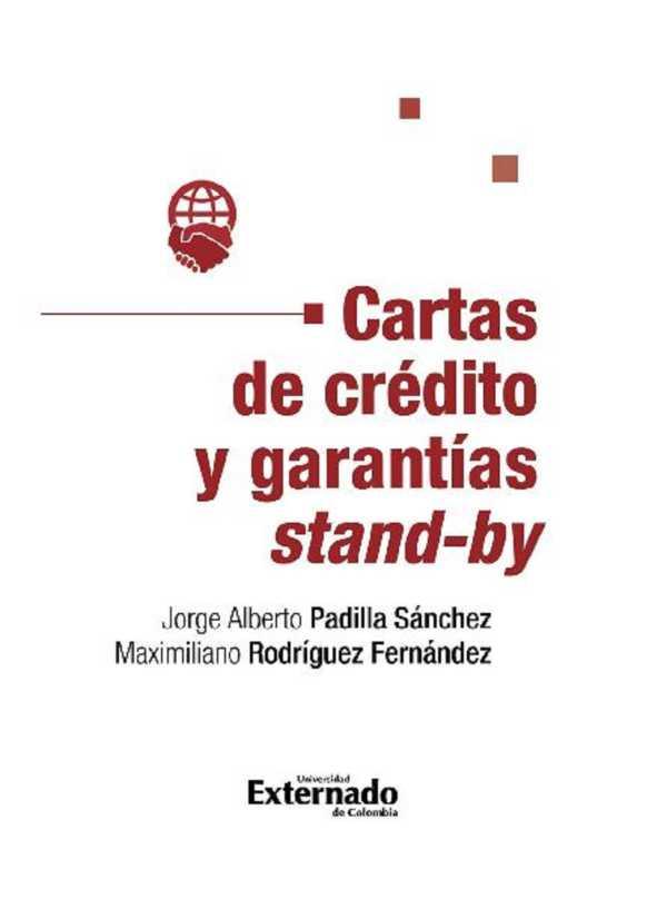 Cartas de crédito y garantías stand-by