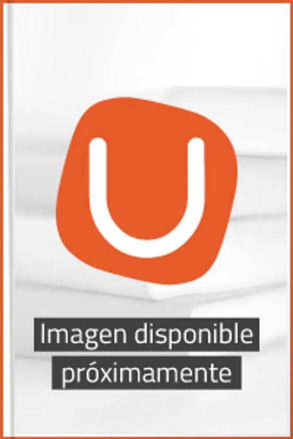 Amadis: Un andamiaje para el desarrollo de la autorregulación en la educación virtual. Presentación y manual para el desarrollo de cursos en Tutor